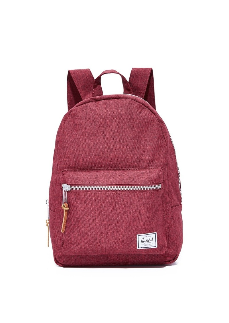 2fa63023ea43 Herschel Supply Co. Herschel Supply Co. Grove X-Small Backpack ...