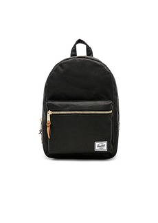 Herschel Supply Co. Grove Small Backpack