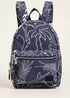 Herschel Supply Co. Grove X Small Backpack