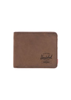 Herschel Supply Co. Men's Hank Wallet