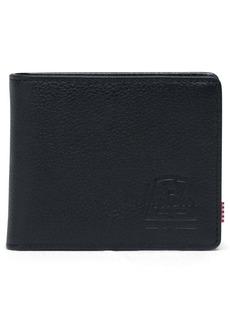Herschel Supply Co. Hank RFID Leather Wallet