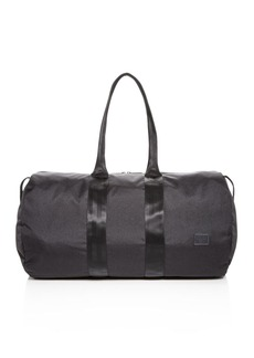 Herschel Supply Co. Hayward Cordura Duffel