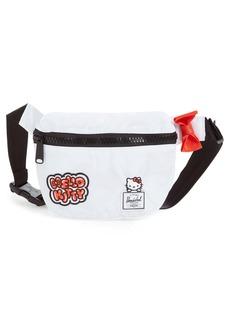 Herschel Supply Co. Hello Kitty Fifteen Belt Bag