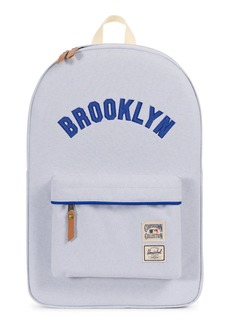 Herschel Supply Co. Heritage - MLB Cooperstown Collection Backpack