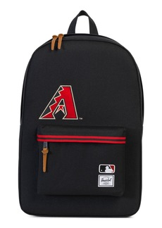 Herschel Supply Co. Heritage - MLB National League Backpack
