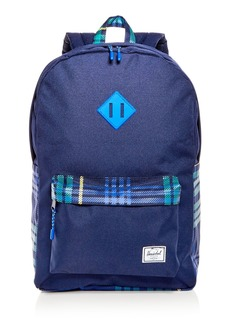 Herschel Supply Co. Heritage Backpack - 100% Exclusive
