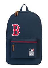 Herschel Supply Co. Herschel Supply Co. Heritage Boston Red Sox ... b071124ddd0fd