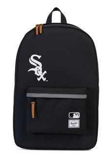 Herschel Supply Co. Heritage Chicago White Sox Backpack