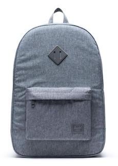 Herschel Supply Co. Heritage Light Backpack