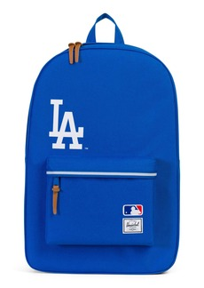 Herschel Supply Co. Heritage MLB Backpack