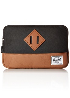 Herschel Supply Co. Heritage Sleeve for Ipad Mini