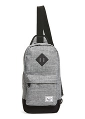Herschel Supply Co. Heritage Sling Pack