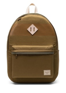 Herschel Supply Co. Heritage X-Large Backpack