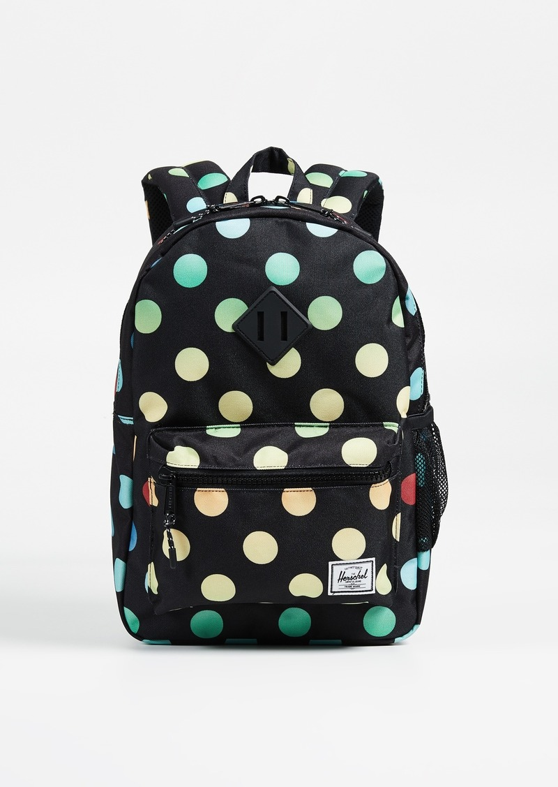 a1a6fecd4db9 Herschel Supply Co. Herschel Supply Co. Heritage Youth Backpack ...