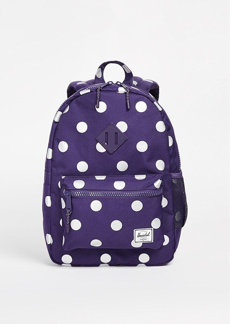 7404aeb3d7a Herschel Supply Co. Herschel Supply Co. Heritage Youth Backpack ...