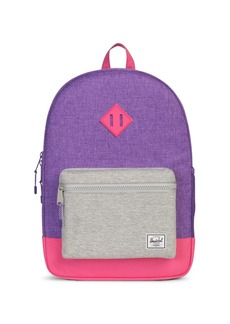 Herschel Supply Co. Heritage Youth XL Backpack