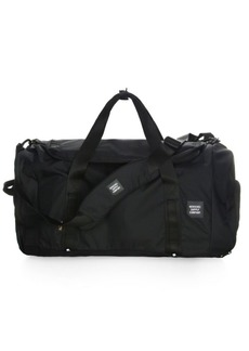 Herschel Supply Co. Herschel Gorge Large Duffel Bag
