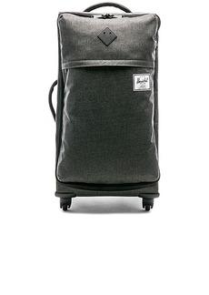 Herschel Supply Co. Highland Medium Suitcase