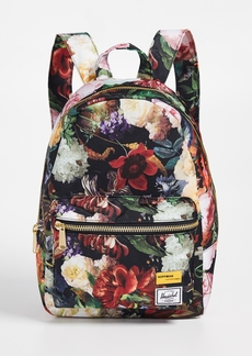 Herschel Supply Co. Hoffman Grove X-Small Backpack