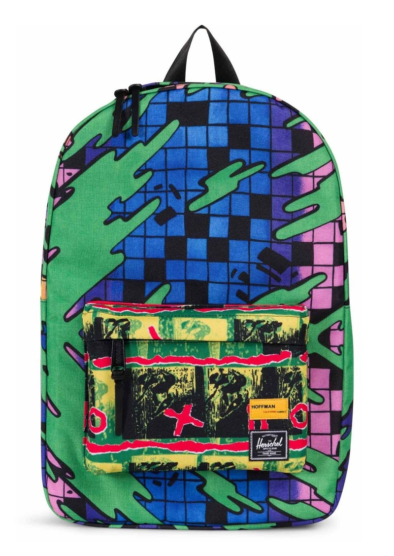 219c975ab34d Herschel Supply Co. Herschel Supply Co. Hoffman Winlaw Backpack