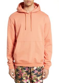 Herschel Supply Co. Hooded Sweatshirt