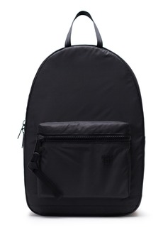 Herschel Supply Co. HS6 Studio Collection Backpack