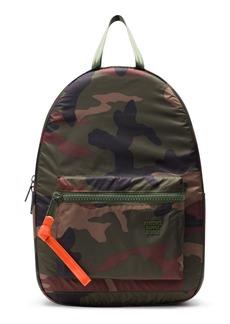 Herschel Supply Co. HS6 Studio Collection Backpack