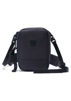 Herschel Supply Co. HS8 Studio Collection Crossbody Back