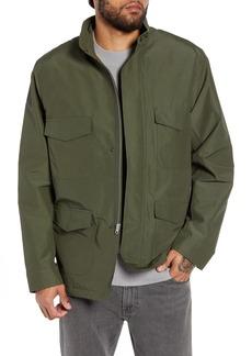 Herschel Supply Co. Insulated Field Jacket