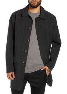 Herschel Supply Co. Insulated Mac Jacket