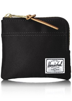 Herschel Supply Co. Johnny Coin or Card Case