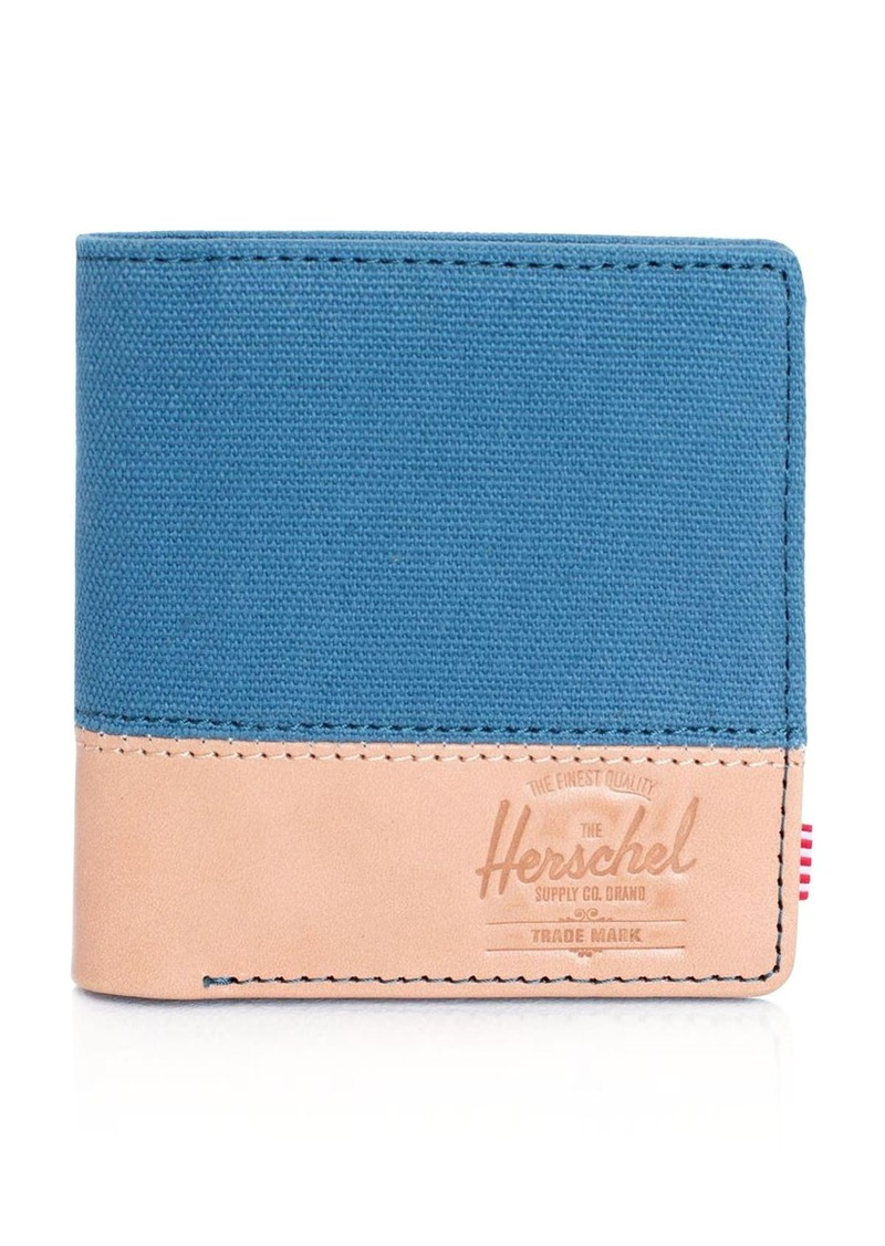 Herschel Supply Co. Kenny Wallet