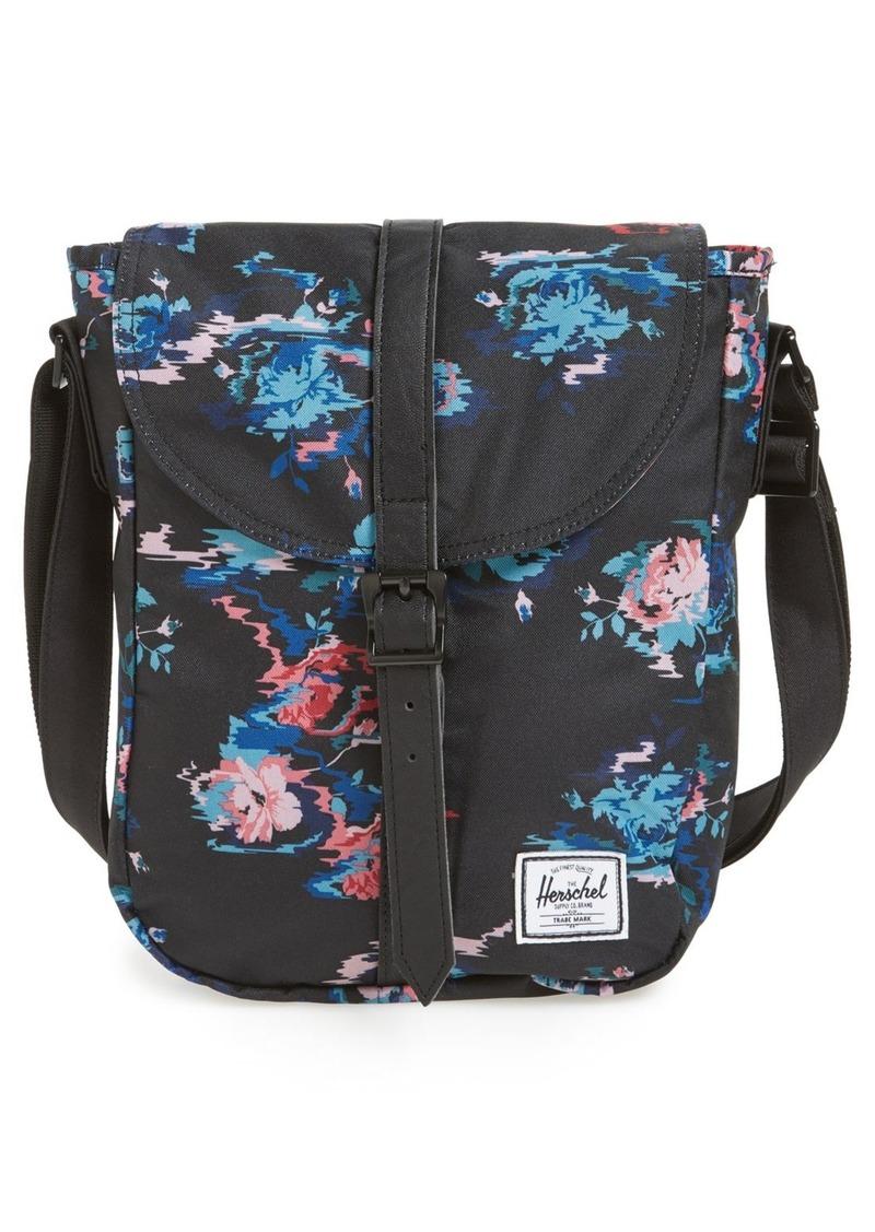 e01fa52b784c Herschel Supply Co. Herschel Supply Co.  Kingsgate  Crossbody Bag ...