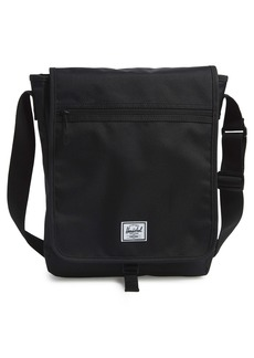 Herschel Supply Co. Lane Crossbody Bag