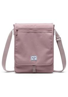 Herschel Supply Co. Lane Messenger Bag