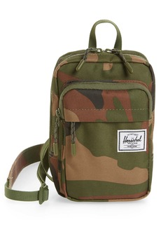 Herschel Supply Co. Large Form Shoulder Bag