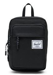 Herschel Supply Co. Large Form Shoulder Bag