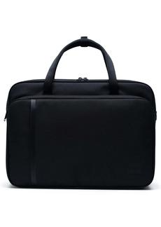 Herschel Supply Co. Large Gibson Travel Briefcase