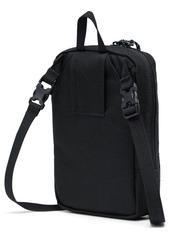 Herschel Supply Co. Large Sinclair Crossbody Bag