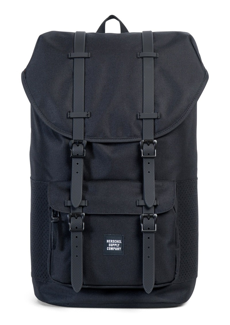Herschel Supply Co. 'Little America - Aspect' Backpack
