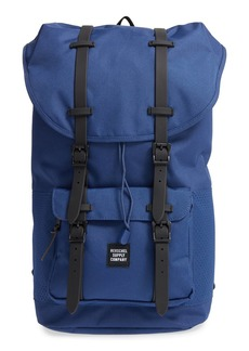 Herschel Supply Co. 'Little America' Backpack