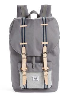 Herschel Supply Co. Little America Backpack (Nordstrom Exclusive)