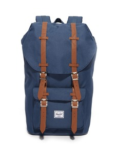 Herschel Supply Co. Little America Classic Backpack