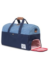 Herschel Supply Co. 'Lonsdale' Duffel Bag