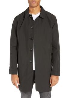 Herschel Supply Co. Mac Coat