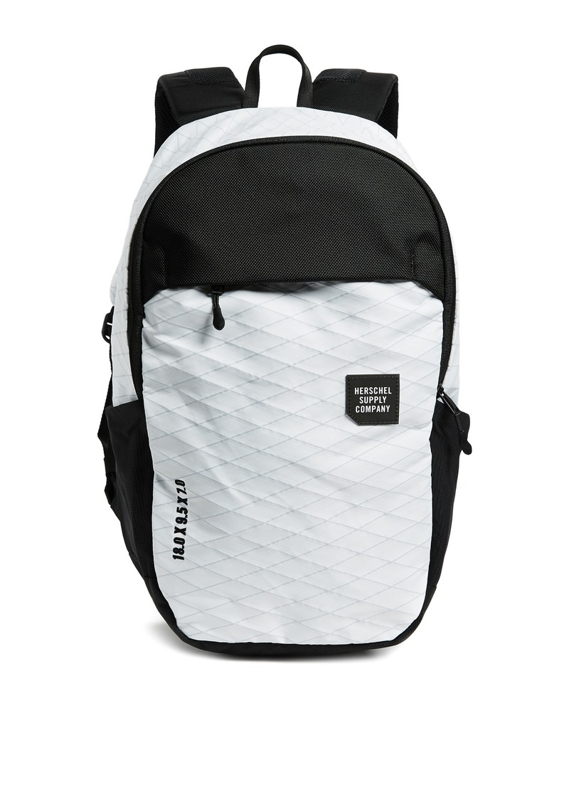 Herschel Supply Co. Herschel Supply Co. Mammoth Medium Backpack Now ... ddd0f63eae8d0