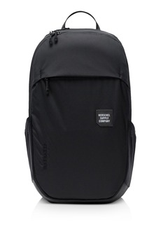 Herschel Supply Co. Mammoth Medium Backpack