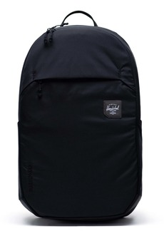 Herschel Supply Co. Mammoth Trail Large Backpack