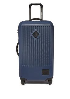 Herschel Supply Co. Medium Hardshell Trade Suitcase