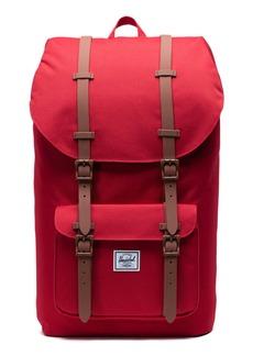 Herschel Supply Co. Medium Little America - Mid Volume Backpack